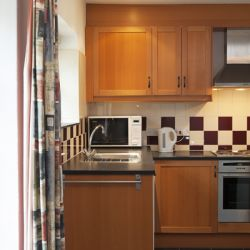Peace Cottage - a pet friendly holiday cottage at Rosemoor in Pembrokeshire, South West Wales (4)