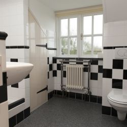 Peace Cottage - a pet friendly holiday cottage at Rosemoor in Pembrokeshire, South West Wales (7)