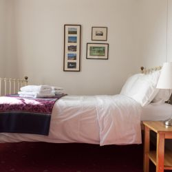 Apple Cottage - a pet friendly holiday cottage at Rosemoor in Pembrokeshire, South West Wales (5)