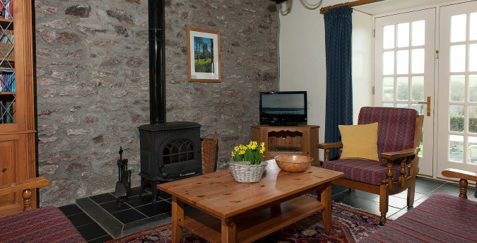 self catering west wales, luxury holiday cottages wales