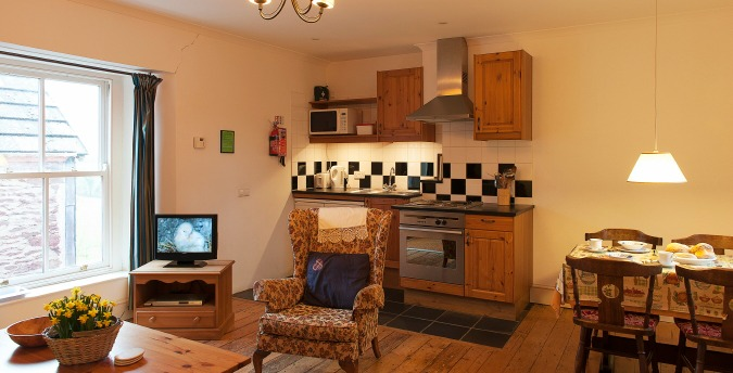 holiday cottages pembrokeshire, pet friendly cottages pembrokeshire