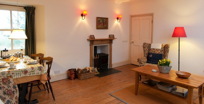 self catering west wales, dog friendly cottages west wales