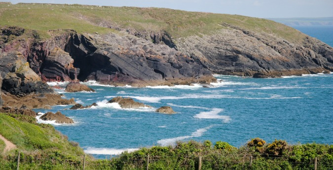 self catering in pembrokeshire, cottages pembrokeshire