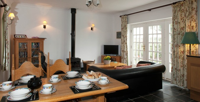 luxury holiday cottages in pembrokeshire, luxury holiday cottages wales