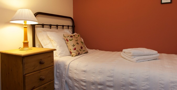 self catering in pembrokeshire, luxury holiday cottages wales