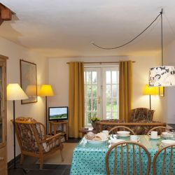 luxury holiday cottage in pembrokeshire, things to do in pembrokeshire